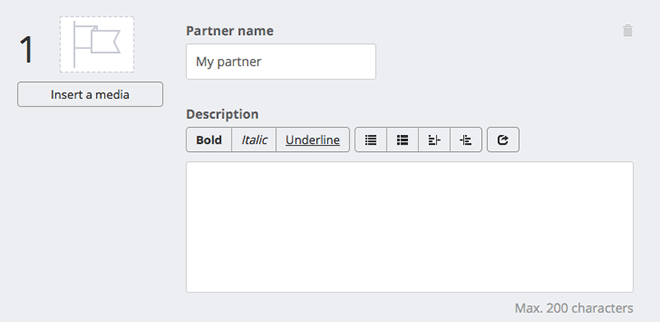 Partner_FormStep