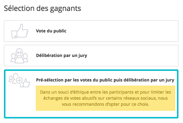 Photo-Config-SelectionGagnants