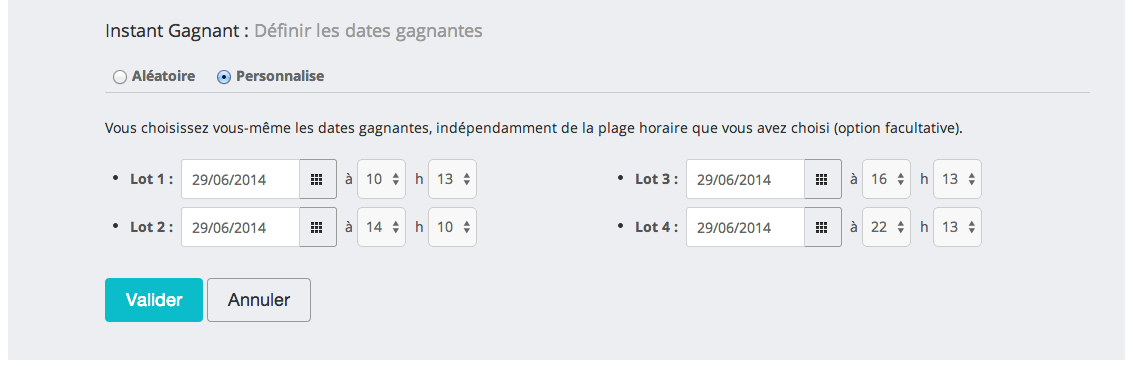 instant_gagnant_date_personnalisable