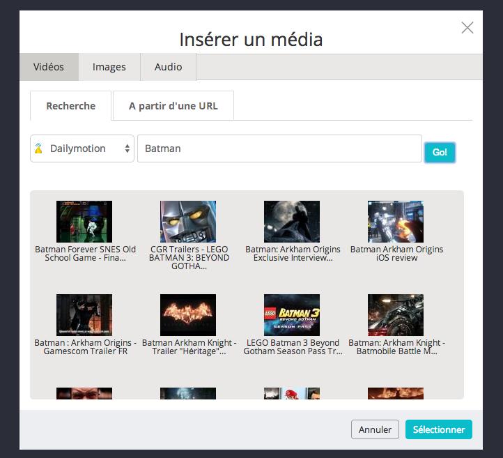 MediaLoader2