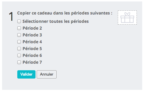 Dotations-CopierCadeau