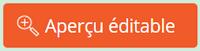 apercu-editable-bouton