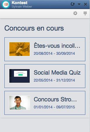 concours_en_cours_edited